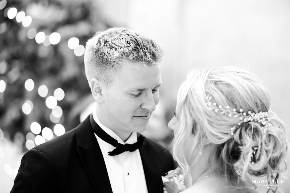 138 - Leah and Andy - fineART wedding photography at Stoke Rochford Hall NG33 5EJ by www.markpugh.com Mark Pugh of www.mpmedia.co.uk_.JPG