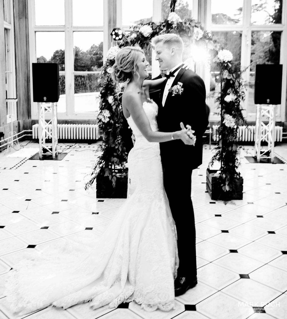 140 - Leah and Andy - fineART wedding photography at Stoke Rochford Hall NG33 5EJ by www.markpugh.com Mark Pugh of www.mpmedia.co.uk_.JPG