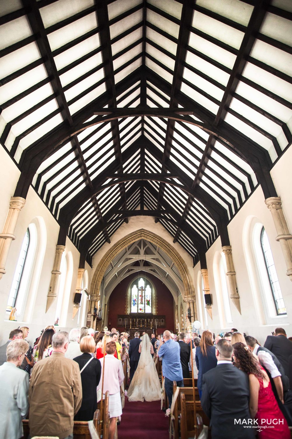 045 - Lucy and Tim - fineART wedding photography featuring the Goosedale Conference and Banqueting venue NG6 8UJ by www.markpugh.com Mark Pugh of www.mpmedia.co.uk_.JPG