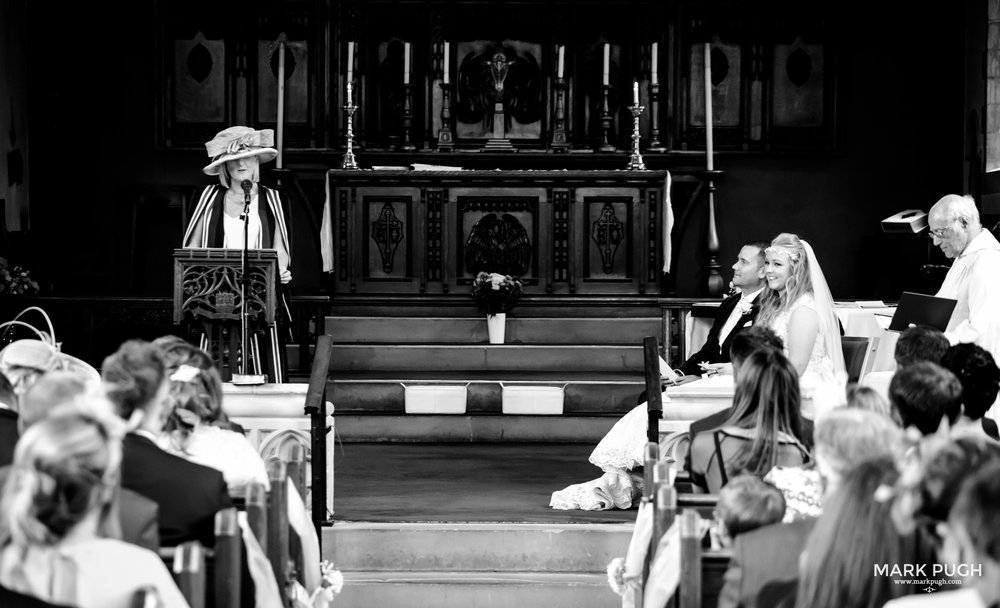 049 - Lucy and Tim - fineART wedding photography featuring the Goosedale Conference and Banqueting venue NG6 8UJ by www.markpugh.com Mark Pugh of www.mpmedia.co.uk_.JPG
