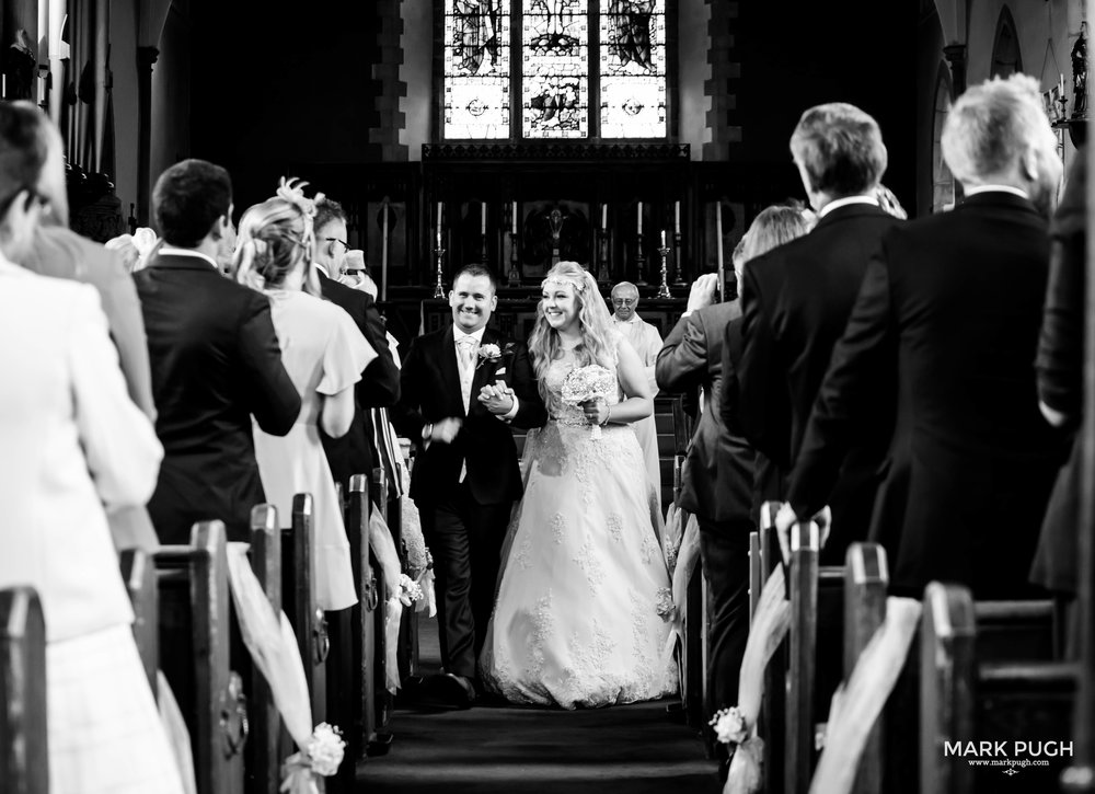 058 - Lucy and Tim - fineART wedding photography featuring the Goosedale Conference and Banqueting venue NG6 8UJ by www.markpugh.com Mark Pugh of www.mpmedia.co.uk_.JPG