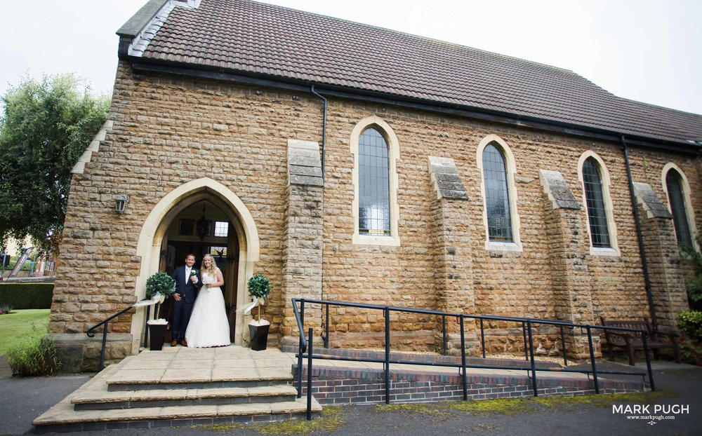 060 - Lucy and Tim - fineART wedding photography featuring the Goosedale Conference and Banqueting venue NG6 8UJ by www.markpugh.com Mark Pugh of www.mpmedia.co.uk_.JPG