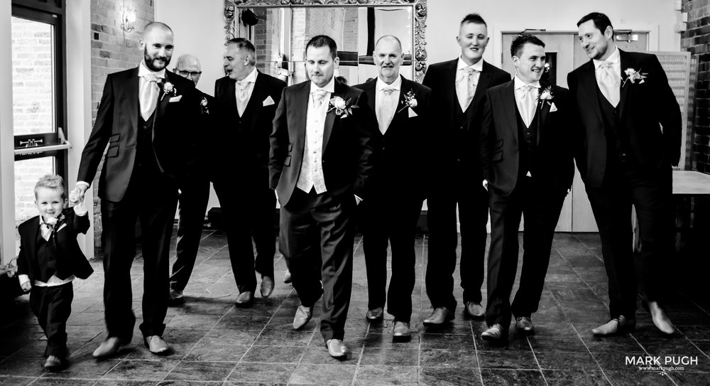 100 - Lucy and Tim - fineART wedding photography featuring the Goosedale Conference and Banqueting venue NG6 8UJ by www.markpugh.com Mark Pugh of www.mpmedia.co.uk_.JPG