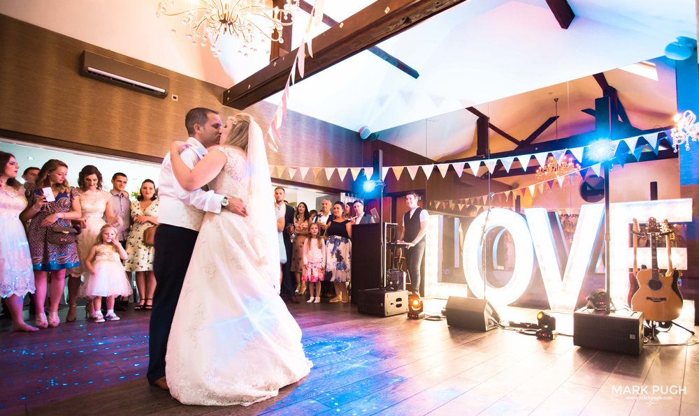 122 - Lucy and Tim - fineART wedding photography featuring the Goosedale Conference and Banqueting venue NG6 8UJ by www.markpugh.com Mark Pugh of www.mpmedia.co.uk_.JPG