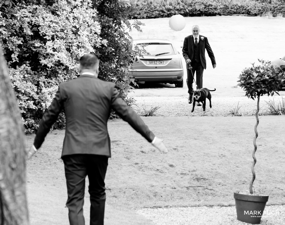 093 - Rachel and Ben - fineART wedding photography featuring the Chequers inn Woolsthorpe NG32 1LU by www.markpugh.com Mark Pugh of www.mpmedia.co.uk_.JPG