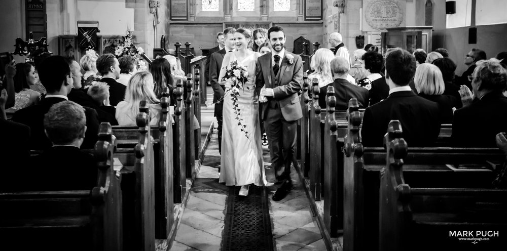 054 - Alexandra and Nathan - fineART wedding photography by www.markpugh.com Mark Pugh of www.mpmedia.co.uk_.JPG