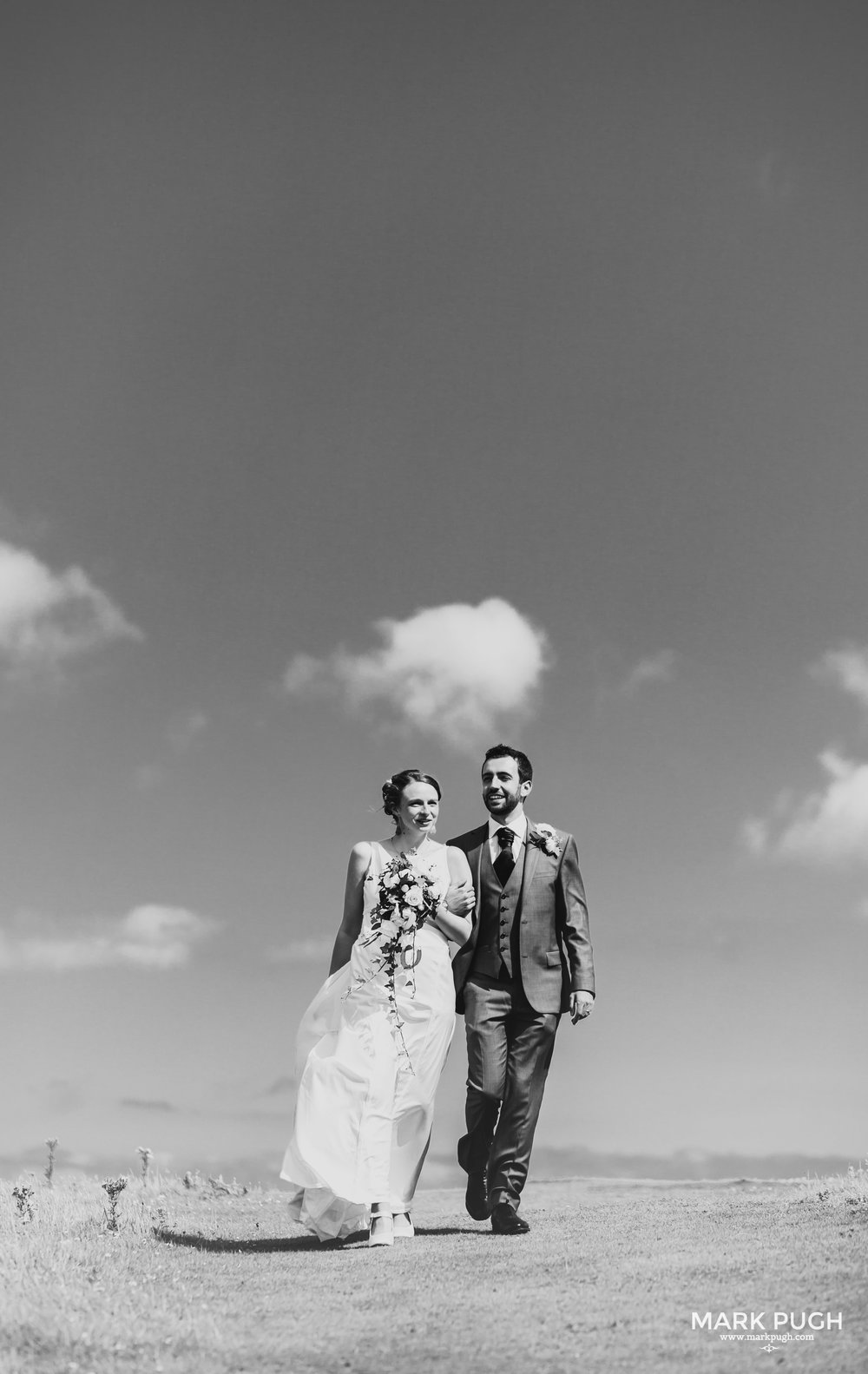 100 - Alexandra and Nathan - fineART wedding photography by www.markpugh.com Mark Pugh of www.mpmedia.co.uk_.JPG