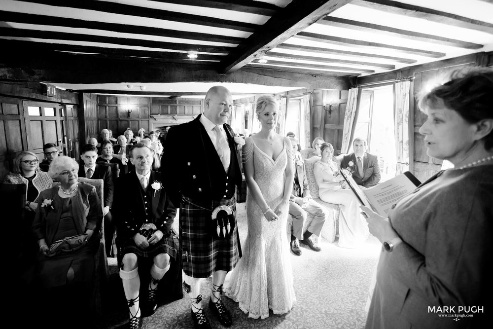 025 - Elaine and Christopher - fineART wedding photography at the Falcon Hotel in Uppingham Oakham LE15 9PY by www.markpugh.com Mark Pugh of www.mpmedia.co.uk_.JPG