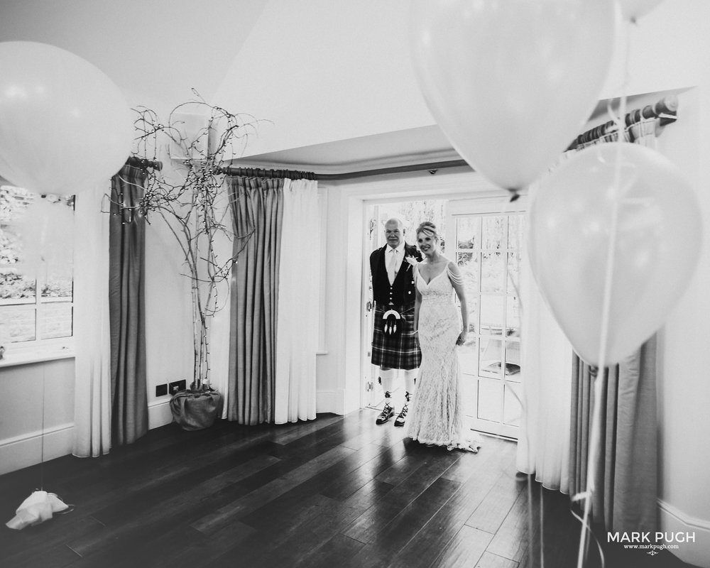 047 - Elaine and Christopher - fineART wedding photography at the Falcon Hotel in Uppingham Oakham LE15 9PY by www.markpugh.com Mark Pugh of www.mpmedia.co.uk_.JPG