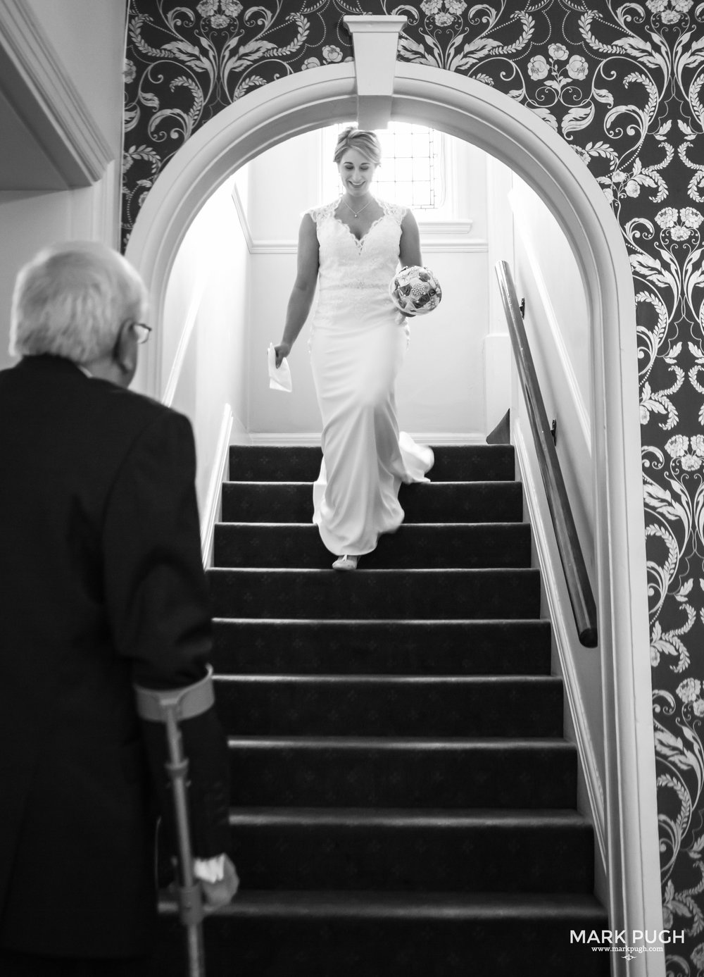 022 - Carrie and Ben - fineART wedding photography at the Kelham House Country Manor Hotel NG23 5QP by www.markpugh.com Mark Pugh of www.mpmedia.co.uk_.JPG