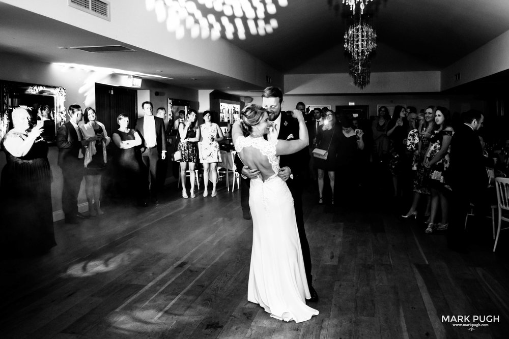 104 - Carrie and Ben - fineART wedding photography at the Kelham House Country Manor Hotel NG23 5QP by www.markpugh.com Mark Pugh of www.mpmedia.co.uk_.JPG