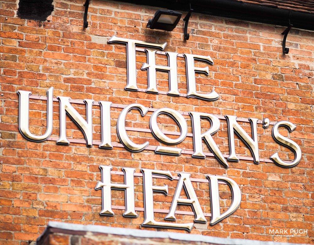 001 - Gemma and Luke- fineART preWED photography at The Unicorns Head Main Street Langar NG13 9HE by www.markpugh.com Mark Pugh of www.mpmedia.co.uk_.JPG