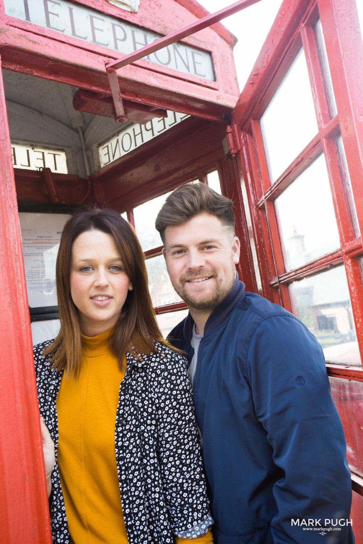 020 - Gemma and Luke- fineART preWED photography at The Unicorns Head Main Street Langar NG13 9HE by www.markpugh.com Mark Pugh of www.mpmedia.co.uk_.JPG