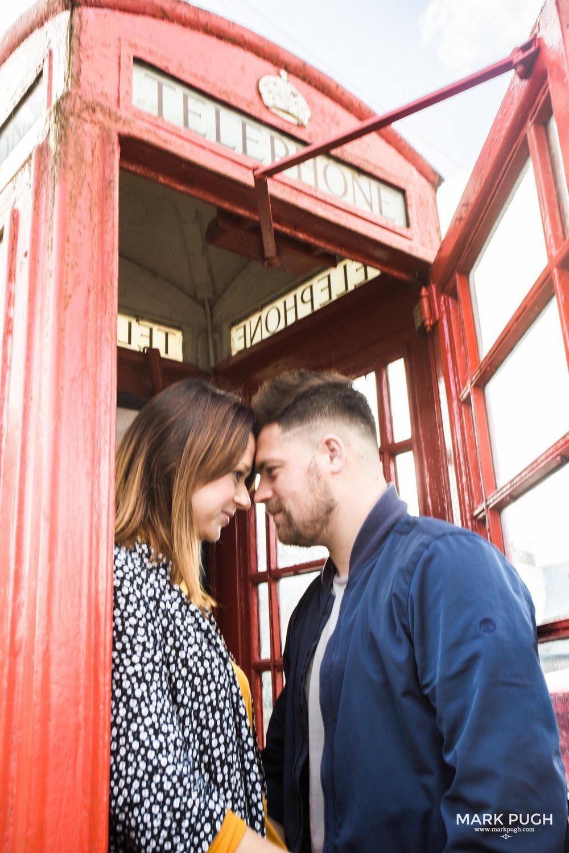 021 - Gemma and Luke- fineART preWED photography at The Unicorns Head Main Street Langar NG13 9HE by www.markpugh.com Mark Pugh of www.mpmedia.co.uk_.JPG