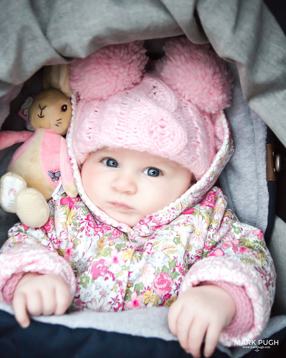 040 - Emma Damien and Betsy - fineART family and baby photography in Nottingham by www.markpugh.com Mark Pugh of www.mpmedia.co.uk_.JPG