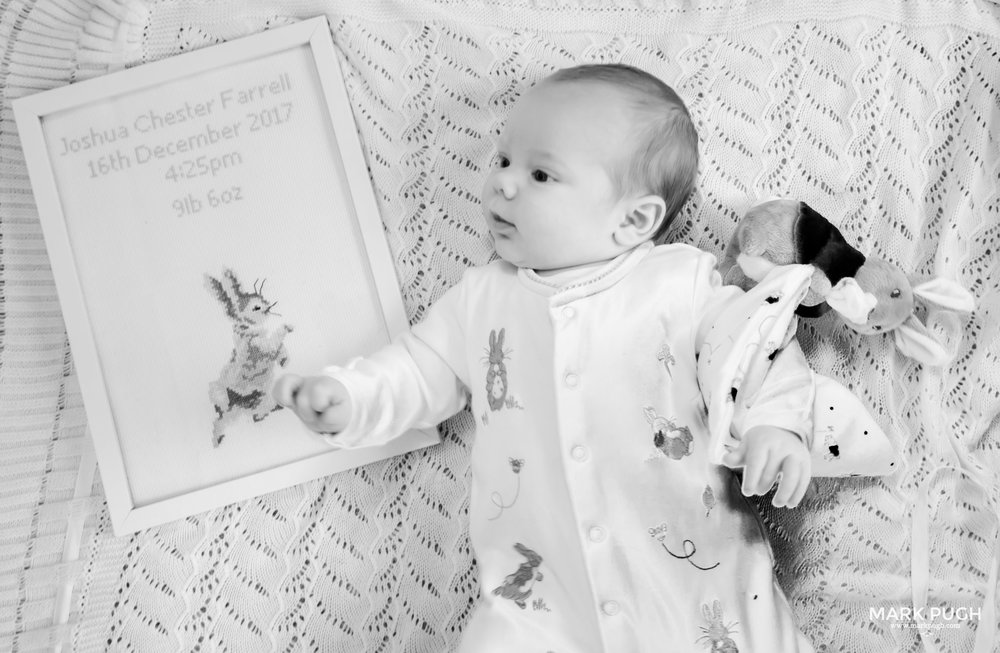 015 - Joyce Andrew Joshua and Joseph - fineART family photography in Nottingham by www.markpugh.com Mark Pugh of www.mpmedia.co.uk_.JPG