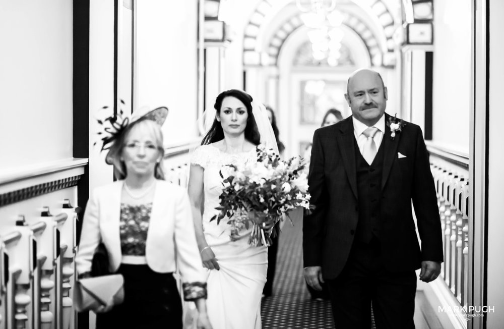 031 - Lauren and Sam - fineART wedding photography at Harlaxton Manor by www.markpugh.com Mark Pugh of www.mpmedia.co.uk_.JPG
