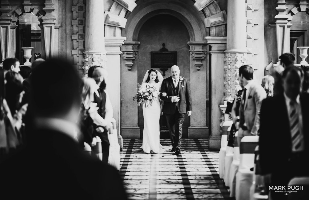 039 - Lauren and Sam - fineART wedding photography at Harlaxton Manor by www.markpugh.com Mark Pugh of www.mpmedia.co.uk_.JPG
