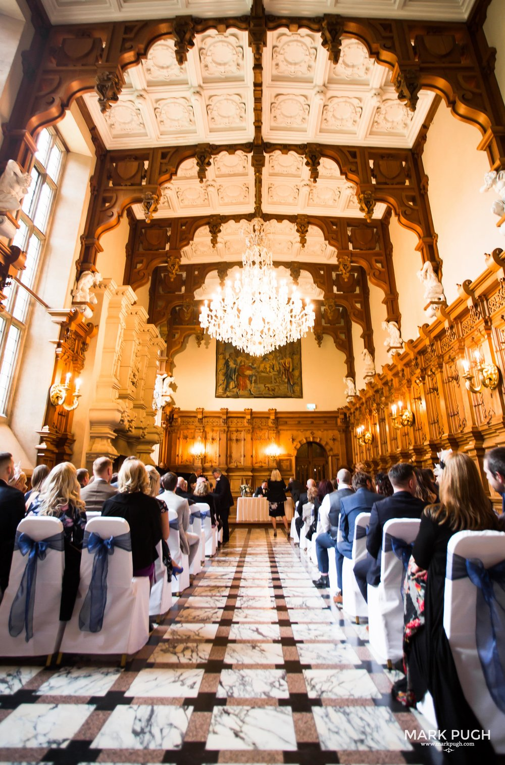 059 - Lauren and Sam - fineART wedding photography at Harlaxton Manor by www.markpugh.com Mark Pugh of www.mpmedia.co.uk_.JPG