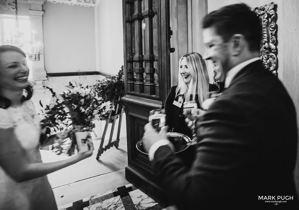 065 - Lauren and Sam - fineART wedding photography at Harlaxton Manor by www.markpugh.com Mark Pugh of www.mpmedia.co.uk_.JPG