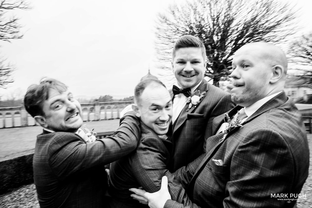 082 - Lauren and Sam - fineART wedding photography at Harlaxton Manor by www.markpugh.com Mark Pugh of www.mpmedia.co.uk_.JPG