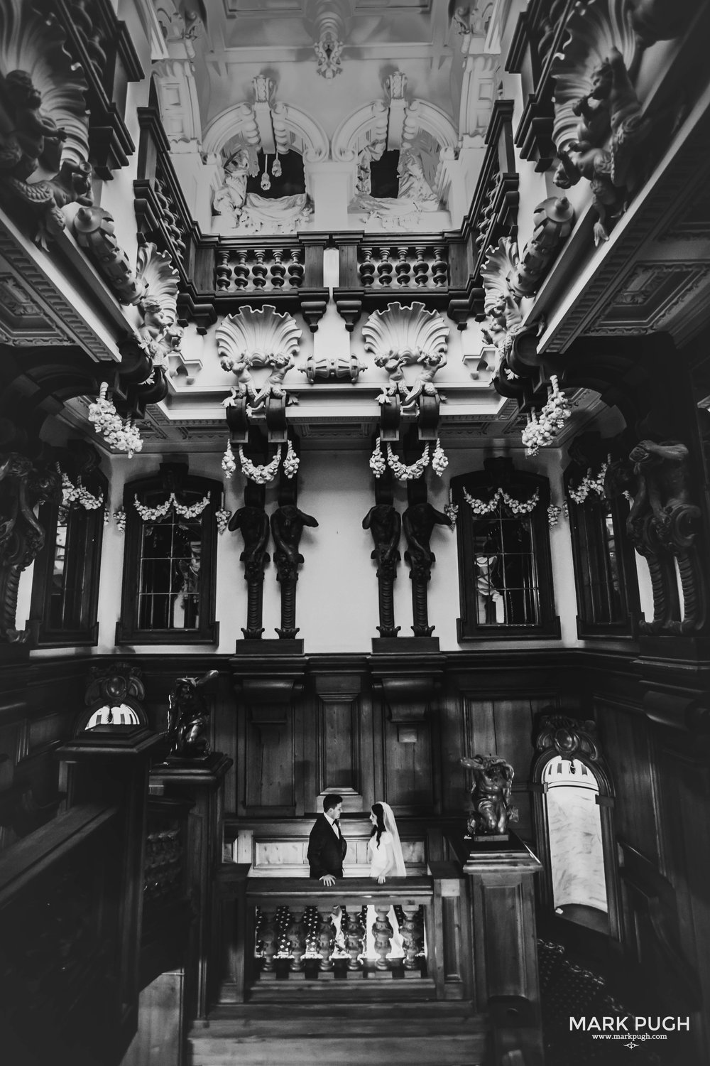 159 - Lauren and Sam - fineART wedding photography at Harlaxton Manor by www.markpugh.com Mark Pugh of www.mpmedia.co.uk_.JPG