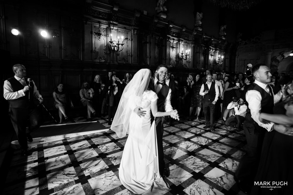170 - Lauren and Sam - fineART wedding photography at Harlaxton Manor by www.markpugh.com Mark Pugh of www.mpmedia.co.uk_.JPG