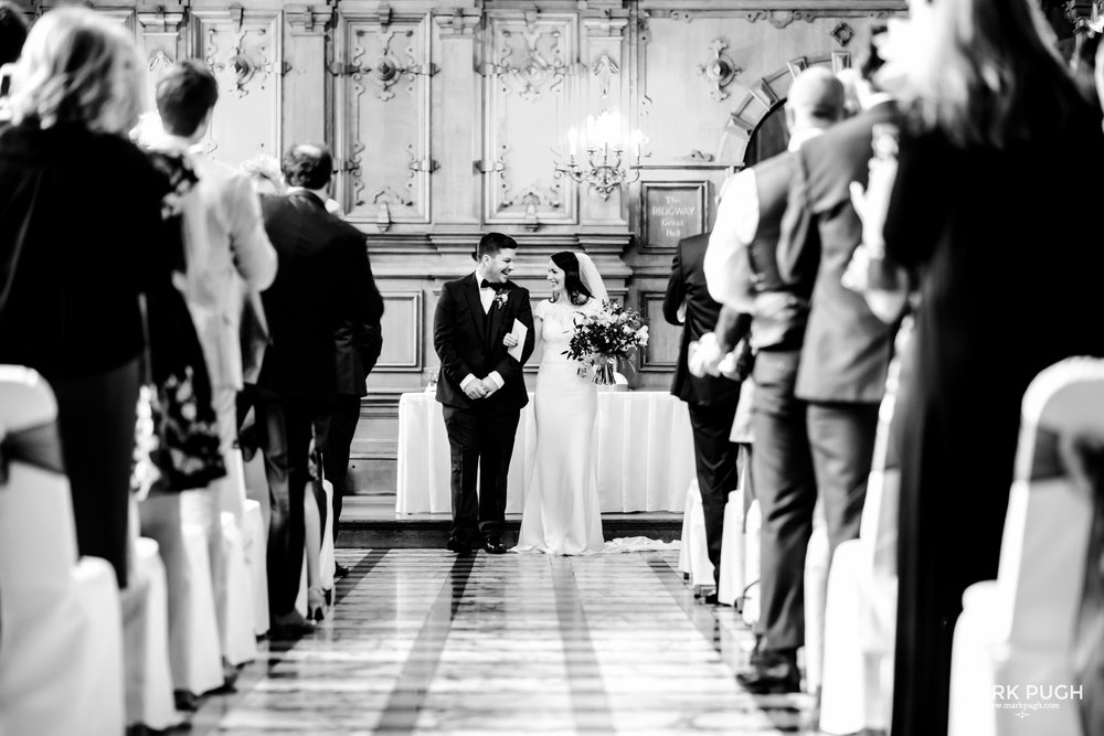 060 - Lauren and Sam - fineART wedding photography at Harlaxton Manor by www.markpugh.com Mark Pugh of www.mpmedia.co.uk_.JPG