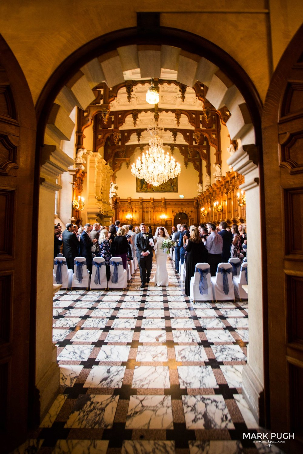 063 - Lauren and Sam - fineART wedding photography at Harlaxton Manor by www.markpugh.com Mark Pugh of www.mpmedia.co.uk_.JPG