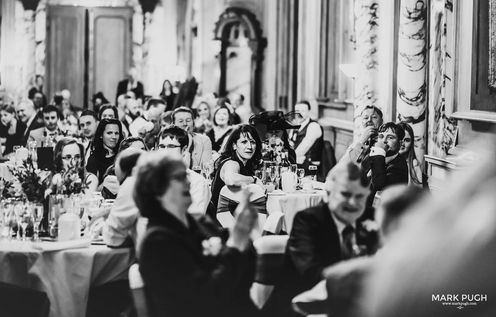 146 - Lauren and Sam - fineART wedding photography at Harlaxton Manor by www.markpugh.com Mark Pugh of www.mpmedia.co.uk_.JPG