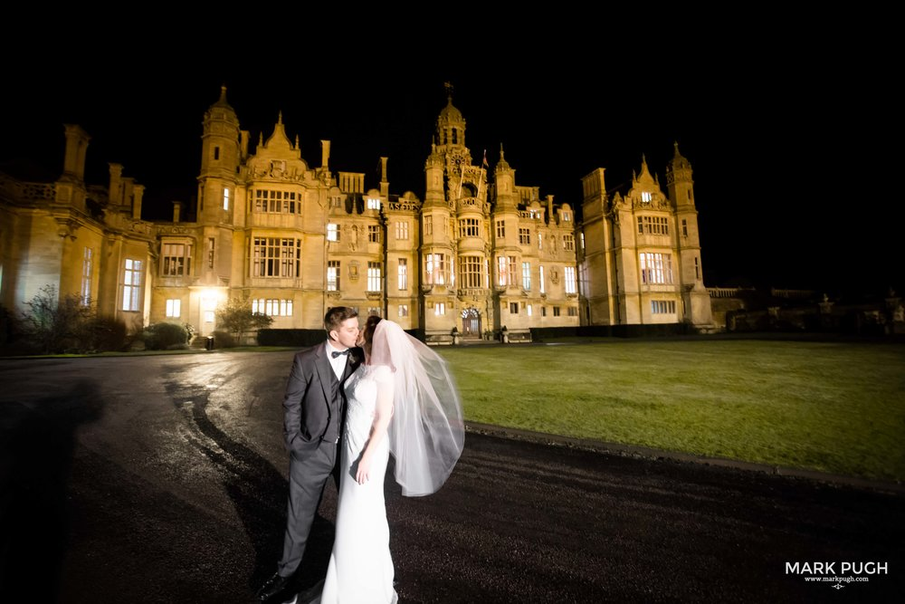 155 - Lauren and Sam - fineART wedding photography at Harlaxton Manor by www.markpugh.com Mark Pugh of www.mpmedia.co.uk_.JPG