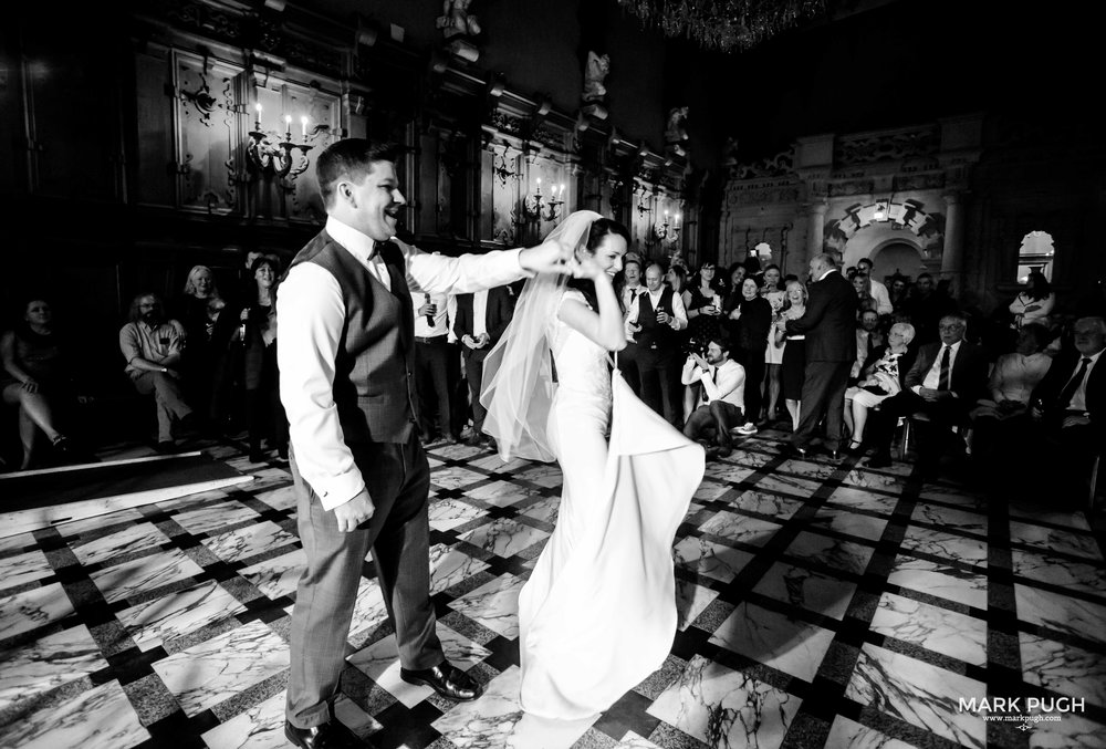 166 - Lauren and Sam - fineART wedding photography at Harlaxton Manor by www.markpugh.com Mark Pugh of www.mpmedia.co.uk_.JPG