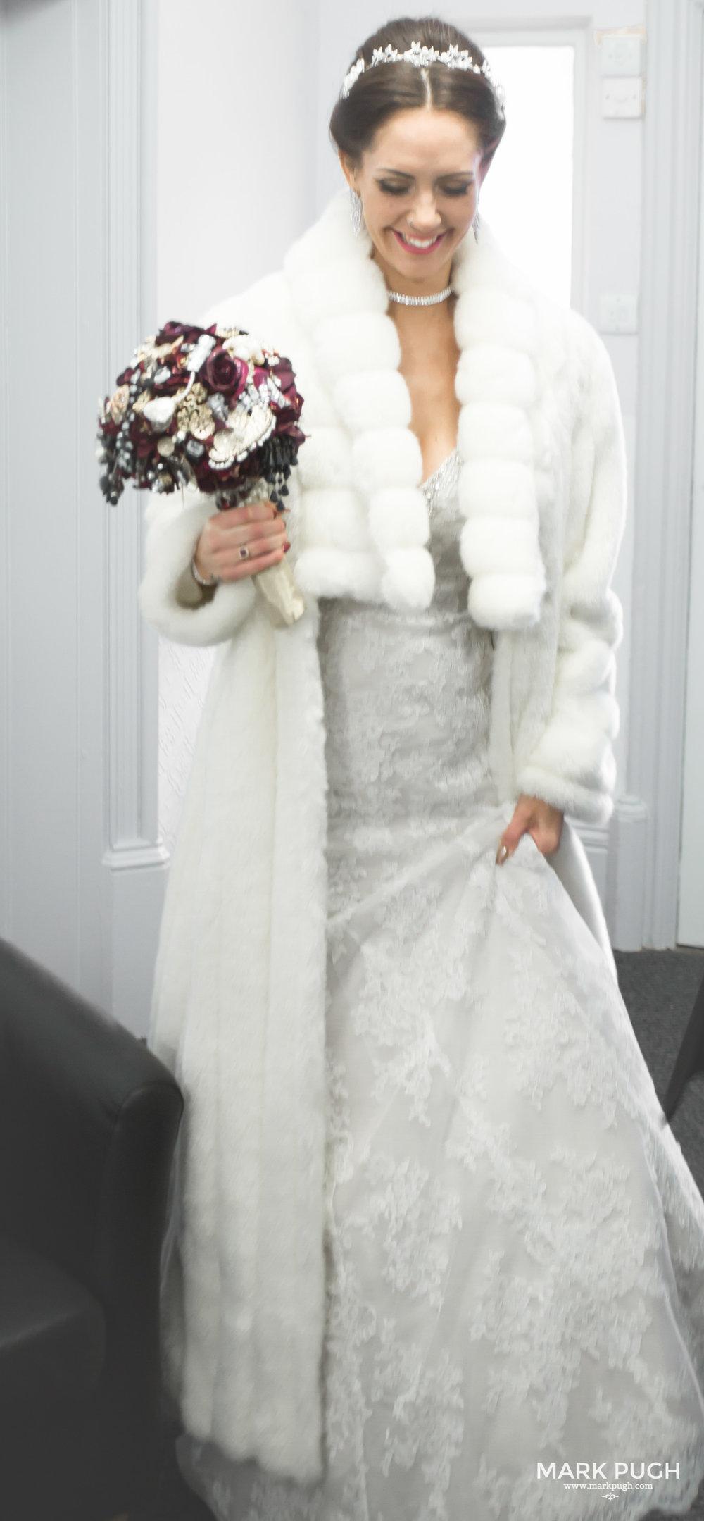 009 - Mary and Ashley - fineART wedding photography by www.markpugh.com Mark Pugh of www.mpmedia.co.uk_.JPG