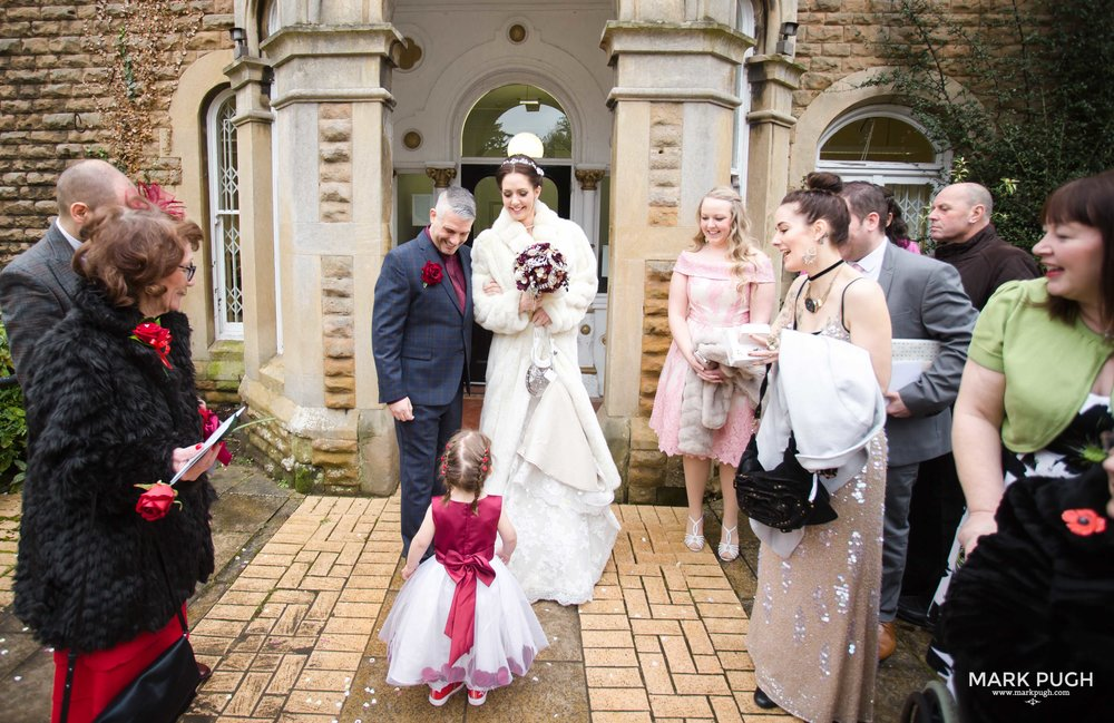 050 - Mary and Ashley - fineART wedding photography by www.markpugh.com Mark Pugh of www.mpmedia.co.uk_.JPG