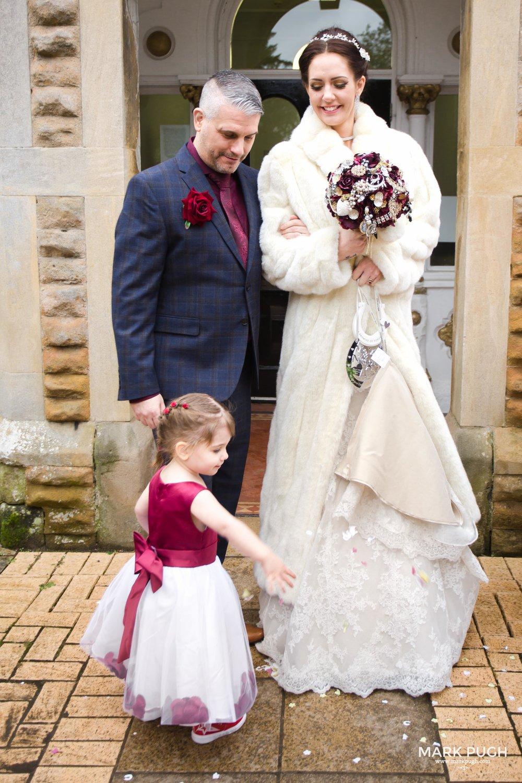 051 - Mary and Ashley - fineART wedding photography by www.markpugh.com Mark Pugh of www.mpmedia.co.uk_.JPG