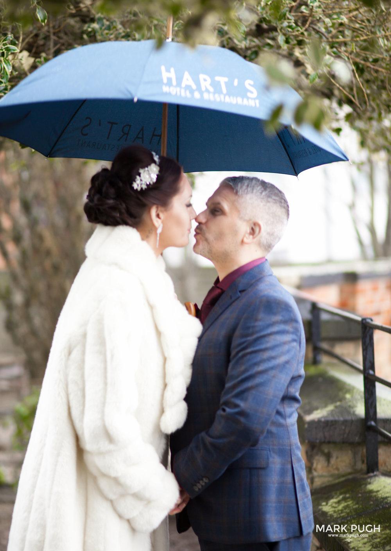 070 - Mary and Ashley - fineART wedding photography by www.markpugh.com Mark Pugh of www.mpmedia.co.uk_.JPG