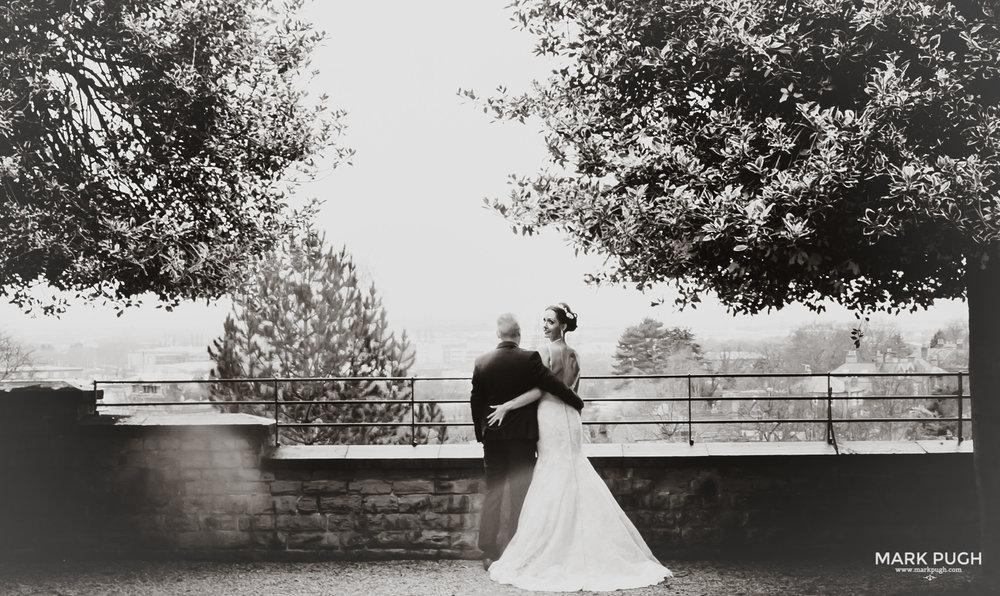 073 - Mary and Ashley - fineART wedding photography by www.markpugh.com Mark Pugh of www.mpmedia.co.uk_.JPG