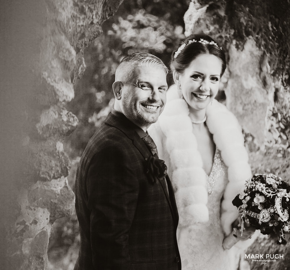 008 - Mary and Ashley - fineART wedding photography by www.markpugh.com Mark Pugh of www.mpmedia.co.uk_.JPG
