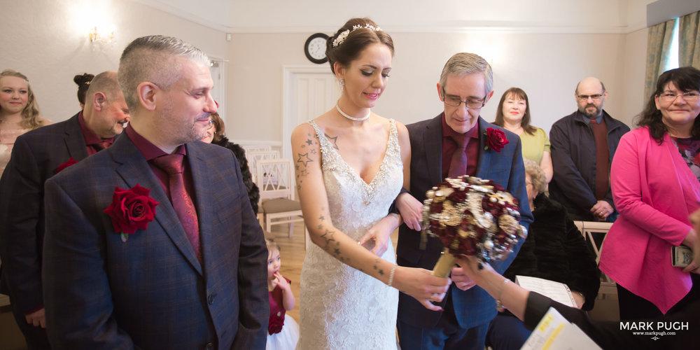 017 - Mary and Ashley - fineART wedding photography by www.markpugh.com Mark Pugh of www.mpmedia.co.uk_.JPG