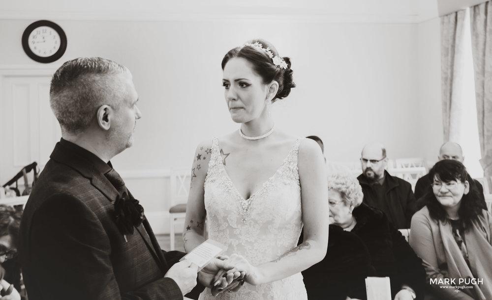 025 - Mary and Ashley - fineART wedding photography by www.markpugh.com Mark Pugh of www.mpmedia.co.uk_.JPG