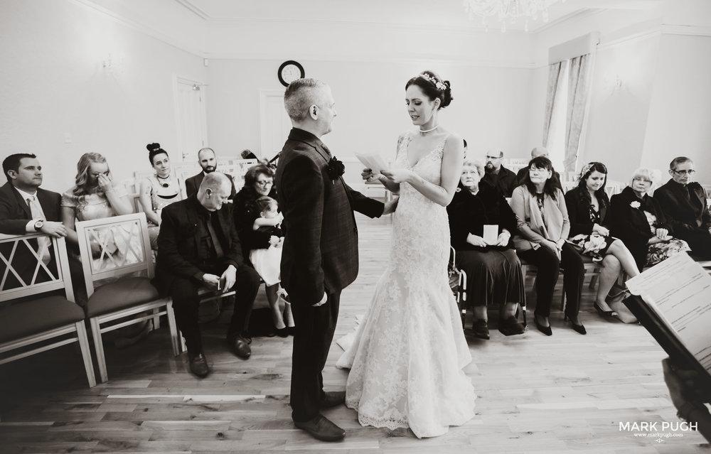 028 - Mary and Ashley - fineART wedding photography by www.markpugh.com Mark Pugh of www.mpmedia.co.uk_.JPG