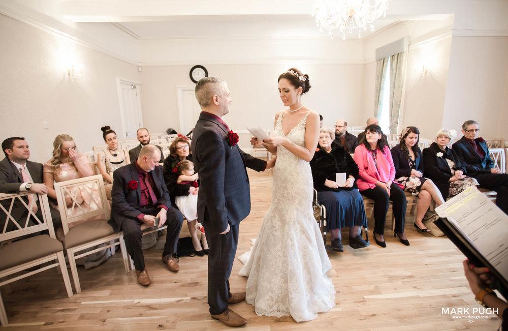029 - Mary and Ashley - fineART wedding photography by www.markpugh.com Mark Pugh of www.mpmedia.co.uk_.JPG