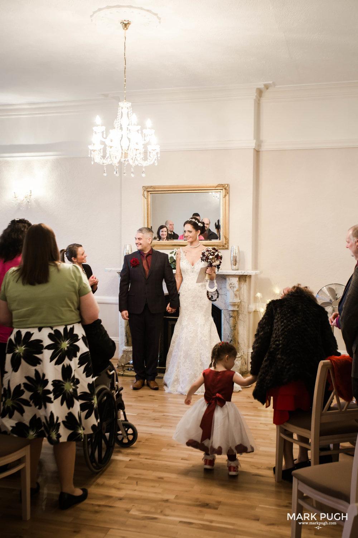 042 - Mary and Ashley - fineART wedding photography by www.markpugh.com Mark Pugh of www.mpmedia.co.uk_.JPG