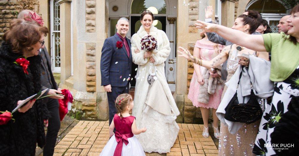 049 - Mary and Ashley - fineART wedding photography by www.markpugh.com Mark Pugh of www.mpmedia.co.uk_.JPG