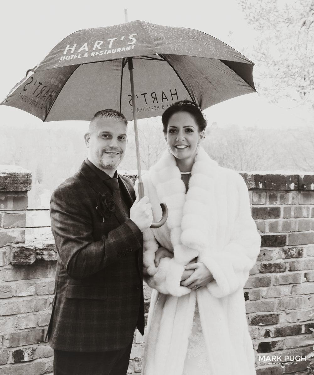 077 - Mary and Ashley - fineART wedding photography by www.markpugh.com Mark Pugh of www.mpmedia.co.uk_.JPG