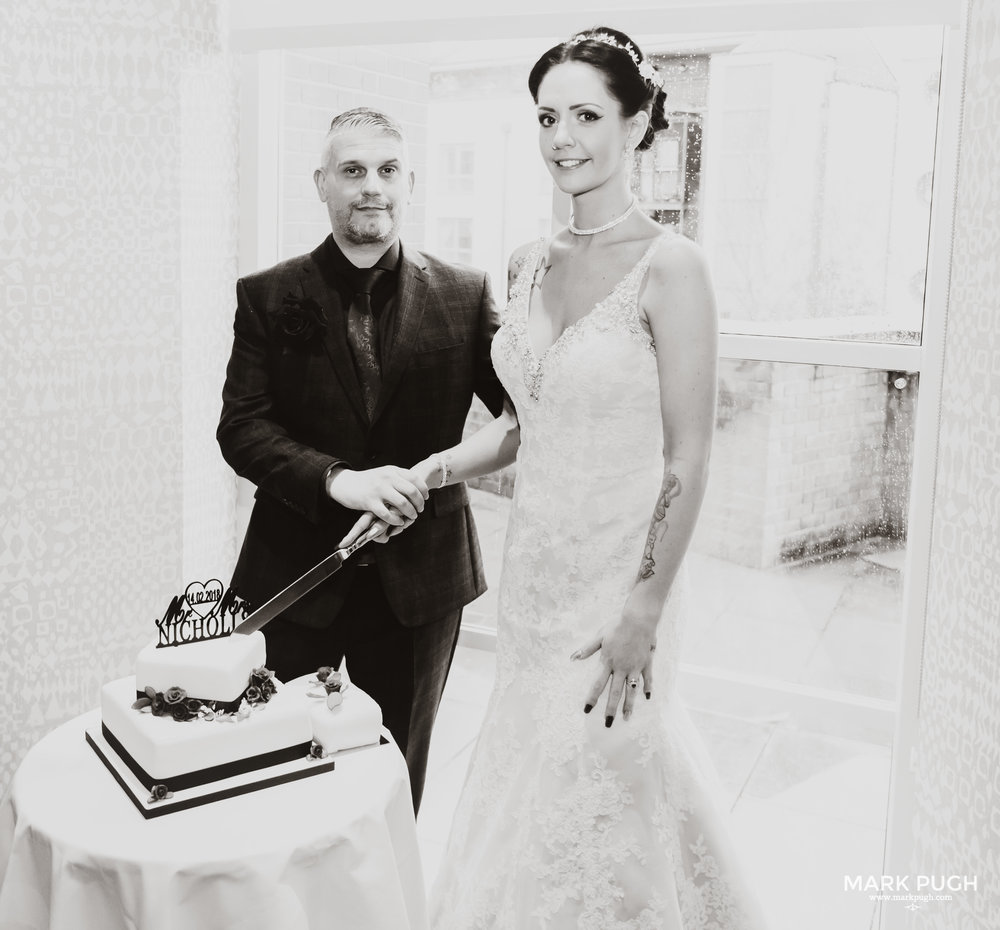 079 - Mary and Ashley - fineART wedding photography by www.markpugh.com Mark Pugh of www.mpmedia.co.uk_.JPG