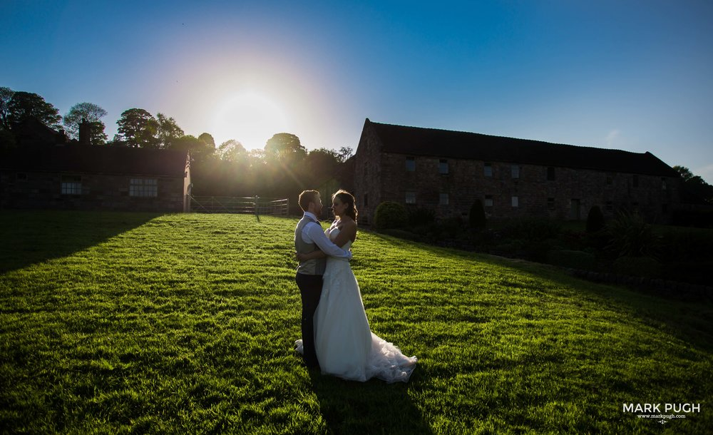 038 - Natalie and Sam - fineART Wedding photography at The Ashes Barns Wedding Venue Leek Road Endon Staffordshire Moorlands ST9 9AX by www.markpugh.com Mark Pugh of www.mpmedia.co.uk_.JPG