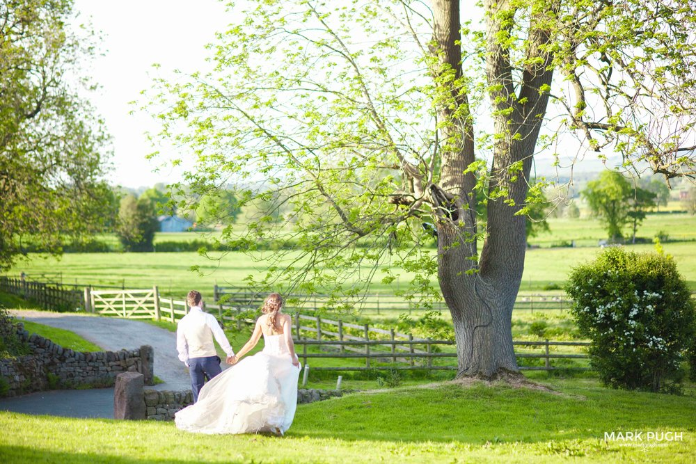046 - Natalie and Sam - fineART Wedding photography at The Ashes Barns Wedding Venue Leek Road Endon Staffordshire Moorlands ST9 9AX by www.markpugh.com Mark Pugh of www.mpmedia.co.uk_.JPG