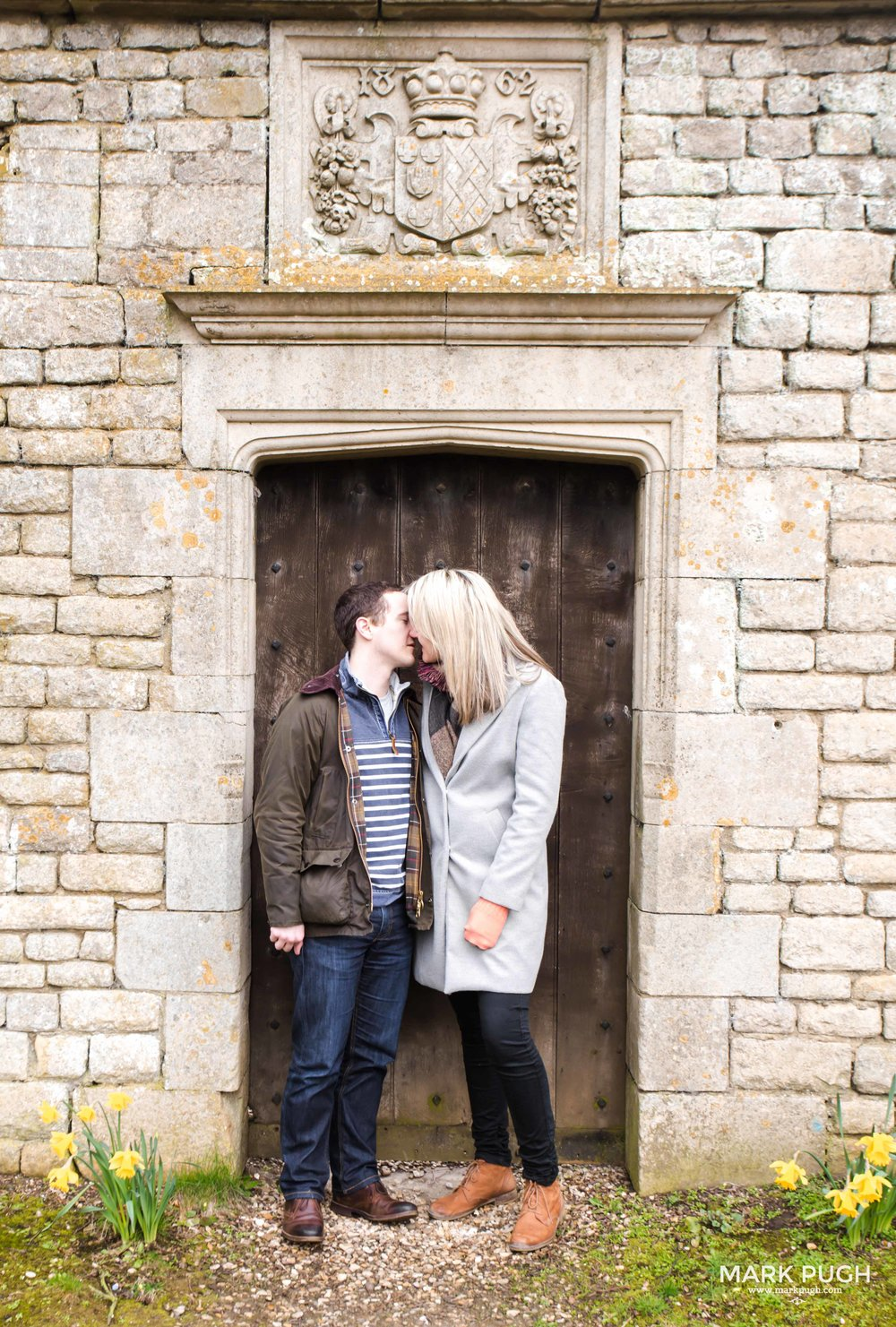 002 - Fliss and Jamie - fineART preWED photography by www.markpugh.com Mark Pugh of www.mpmedia.co.uk_.JPG