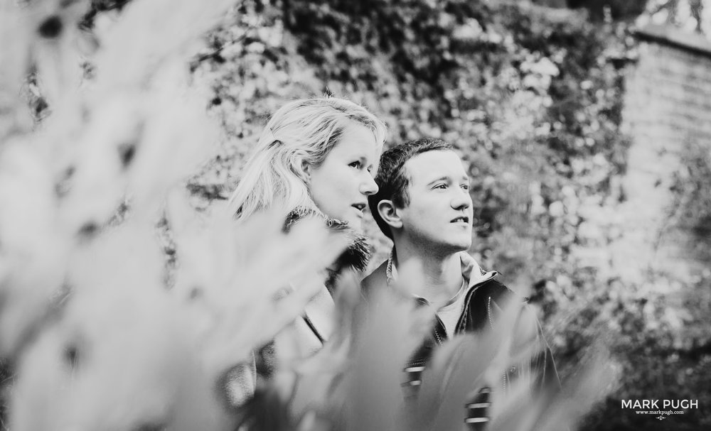 005 - Fliss and Jamie - fineART preWED photography by www.markpugh.com Mark Pugh of www.mpmedia.co.uk_.JPG